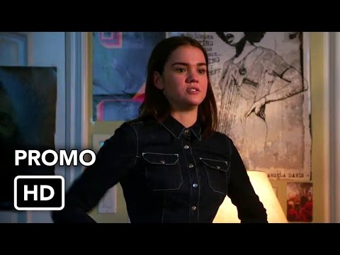 """The Fosters 4x18 Promo """"Dirty Laundry"""" (HD) Season 4 Episode 18 Promo"""