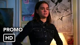 "The Fosters 4x18 Promo ""Dirty Laundry"" (HD) Season 4 Episode 18 Promo"