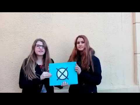 simbolos que aparecen con una x