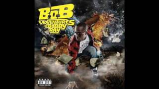 B.o.B - Airplanes Pt. 2 Ft Eminem & Hayley Williams (Download link!!)