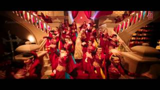 Saiyaan Superstar FULL VIDEO Song | Sunny Leone | Tulsi Kumar | Ek Paheli Leela