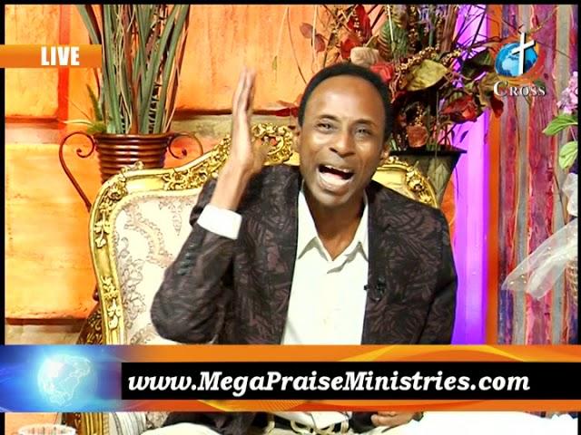 The Truth  Pastor Manuel Johnson  06-28-2018