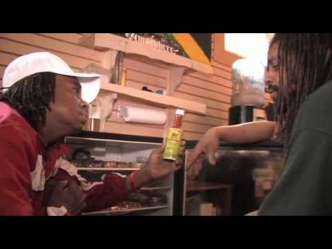 How Weed Won The West 2010cd2