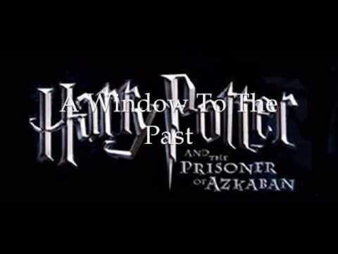 My favorite Harry Potter songs (1h)