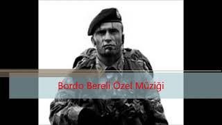 Bordo Bereli Rap( dünya nereye bordo bereli bereye) Resimi