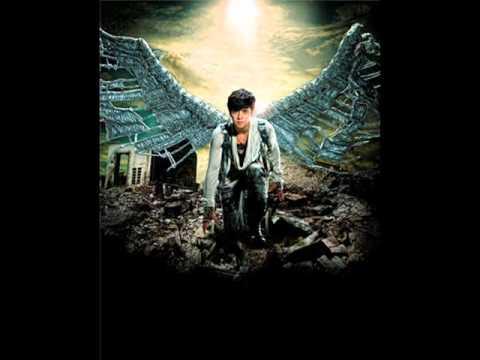 羅志祥 - 人肉搜索 完整CD版