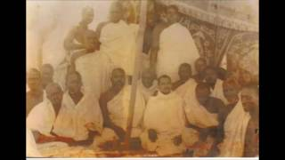 Download Video COMPLETE HISTORY OF SHEIKH IBRAHIM INYASS RTA   YouTube MP3 3GP MP4
