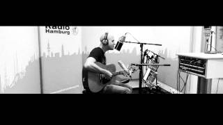 Milow - All Of Me (John Legend Cover)