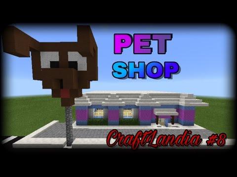 Minecraft Pe Pets