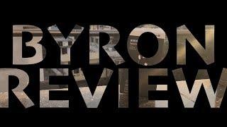 Beyerdynamic Byron Review