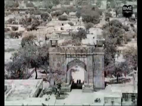 Jaipur Gem of India