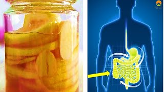 Pineapple Beer This Probiotics For a Gut Health