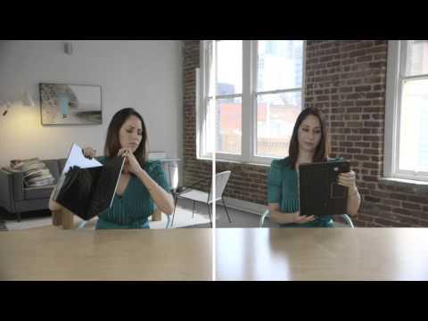 "Convertible laptop vs. ""regular"" laptop comparison | Versus"