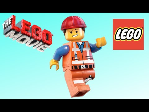 LEGO Land 2014 Jungle Expedition Lego City Construction Site DUPLO Village