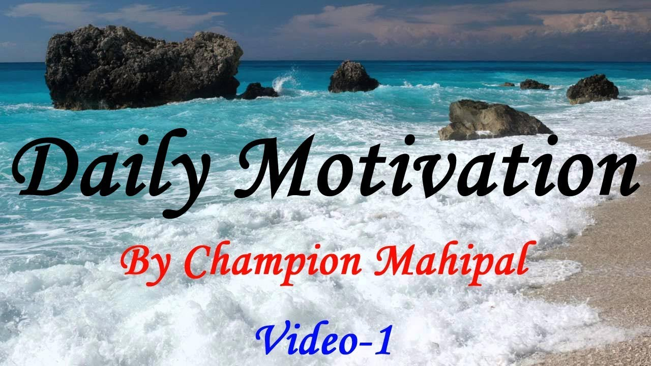 Motivational Quotes Inspirational Life Positive Best Quotes Whatsapp Status Video