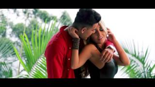CL - Secreto (Oficial Video) MP3