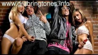LMFAO - Shots Ft. Lil Jon **HOT** 2009
