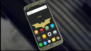 Best Website To Download Mod Android Games And Apps!!