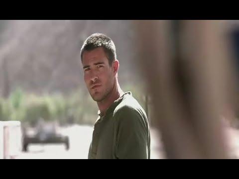 胆小者看的恐怖电影解说:几分钟看完美国恐怖电影《绝命休息站2》