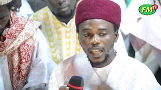 Download Video Le Mega Hadara de Cheikh Aziz Ndiaye, Baye la Solution.... MP3 3GP MP4