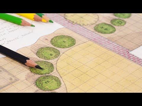 Occupational Video - Landscape Architectural Technologist