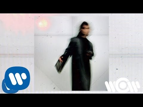 SALUKI - Властелин Калек (feat. Boulevard Depo) | Official Audio thumbnail