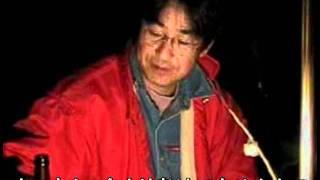 2011年7月10日 元クリスタルキングのベーシスト、野元英俊の還暦を祝う...