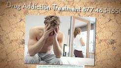 Plainfield NJ Christian Drug Rehab (888) 444-9143 Spiritual Alcohol Rehab
