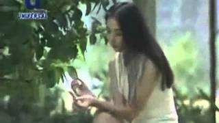 Magkapatid Lamang ( Roel Cortez ) 1983