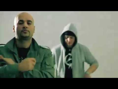 SDiddy feat. G-Style -