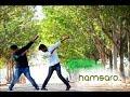 Hamsaro Azhagiye CHELIYAA Dance Cover By The Syndicates mp3