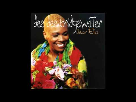 Dee Dee Bridgewater / If You Cant Sing It, You'll Have To swing It (Mr. Paganini)
