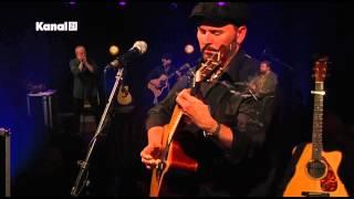 Kanal 21 Fernsehkonzert - Dave Goodman Band: Hypnotized