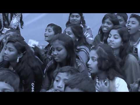 মুক্তি দিল রে Bengali Christian Song Mukti Dileye Yesu Naam By Rocky Talukder