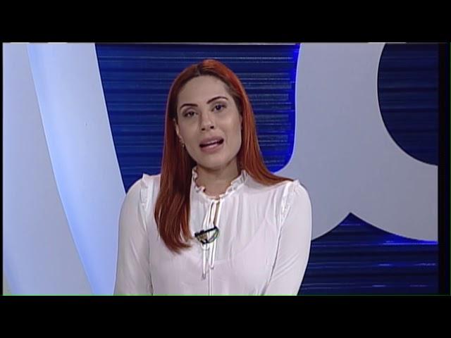 JORNAL DA CULTURA - 05.02.2019