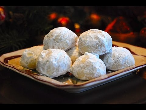 how-to-make-mexican-wedding-cookies-snowballs-christmas-recipe-by-foodjazz