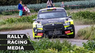 Rally van Staden 2019 [HIGHLIGHTS & MISTAKES]
