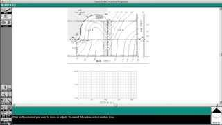 Download & Practice the NCARB ARE Vignette Software