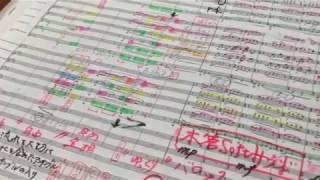 ★ 八木澤教司 吹奏楽作品集CD第2集【エディソンの光】2014