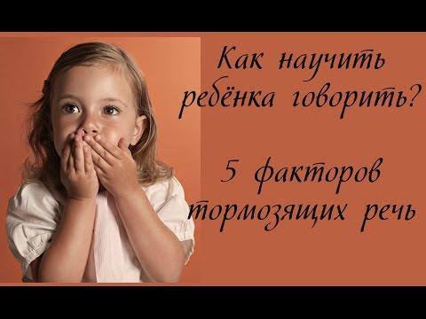 Указ Президента РФ от  N 761 О Национальной