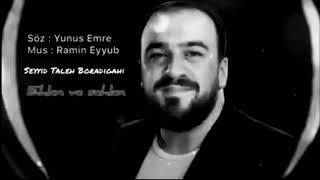 !!!!!الله اكبر شأنه سلطانه  اهلا وسهلا  مرحبا محمد   روووووعه