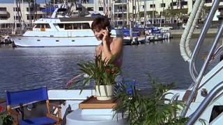 Baywatch Nights 1x15   Thief in the Night