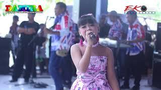 Download lagu Bagai Ranting kering Voc. putri New Damira Live Banyubiru