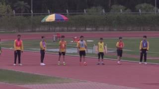 佐敦道官立小學16-17年度運動會 BOYS P.5&6 6