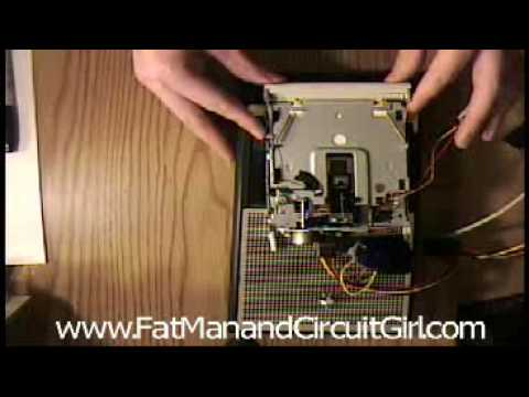 circuit bent realistic reverb ver 2 by statikstramentz youtube rh youtube com
