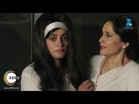Amma | Best Scene | Episode 35 | Shabana Azmi, Urvashi Sharma, Aman Verma | Zee TV