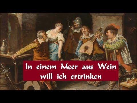 in-einem-meer-aus-wein-will-ich-ertrinken-(i-want-to-drown-in-a-sea-of-wine)