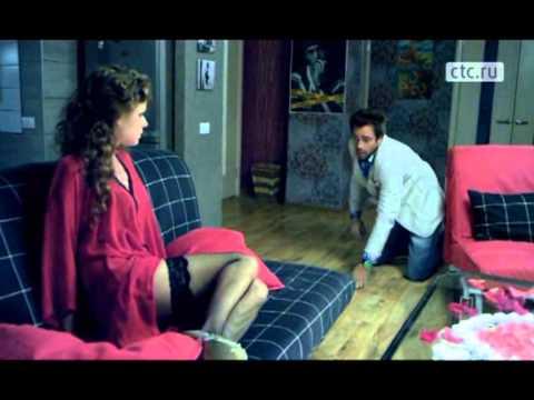 светофор лиза актриса фото порно