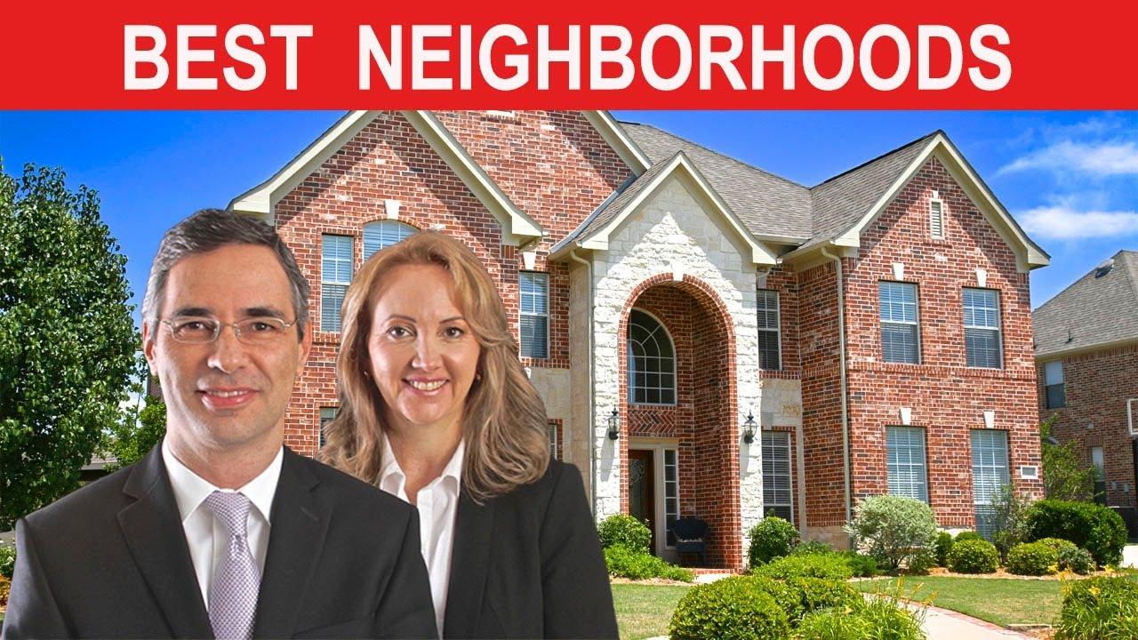 Casas En Venta En San Antonio Texas Desarrollos Residenciales 4