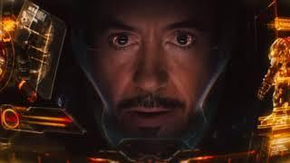 Tony Stark Vs Hulk Fight Clip Avengers Age Of Ultron Movie Clip In Hindi 720p